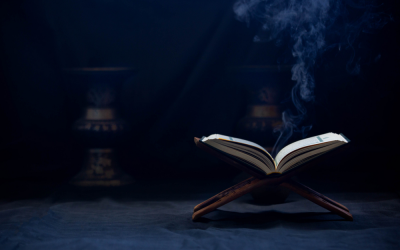 7 Amazing Reasons Why Our Children (And Us) Should Learn to Read the Quran