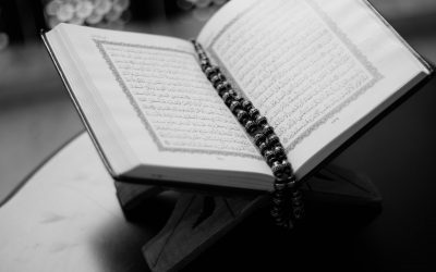 The 6 Fundamental Beliefs of Every Muslim in the Religion of Islam