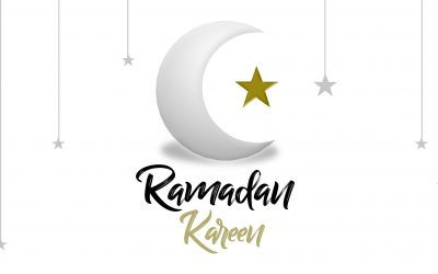 4 Incredible Things Ramadhan & Fasting Teaches Us